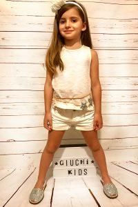 Crea la tua moda con Giuchi Kids