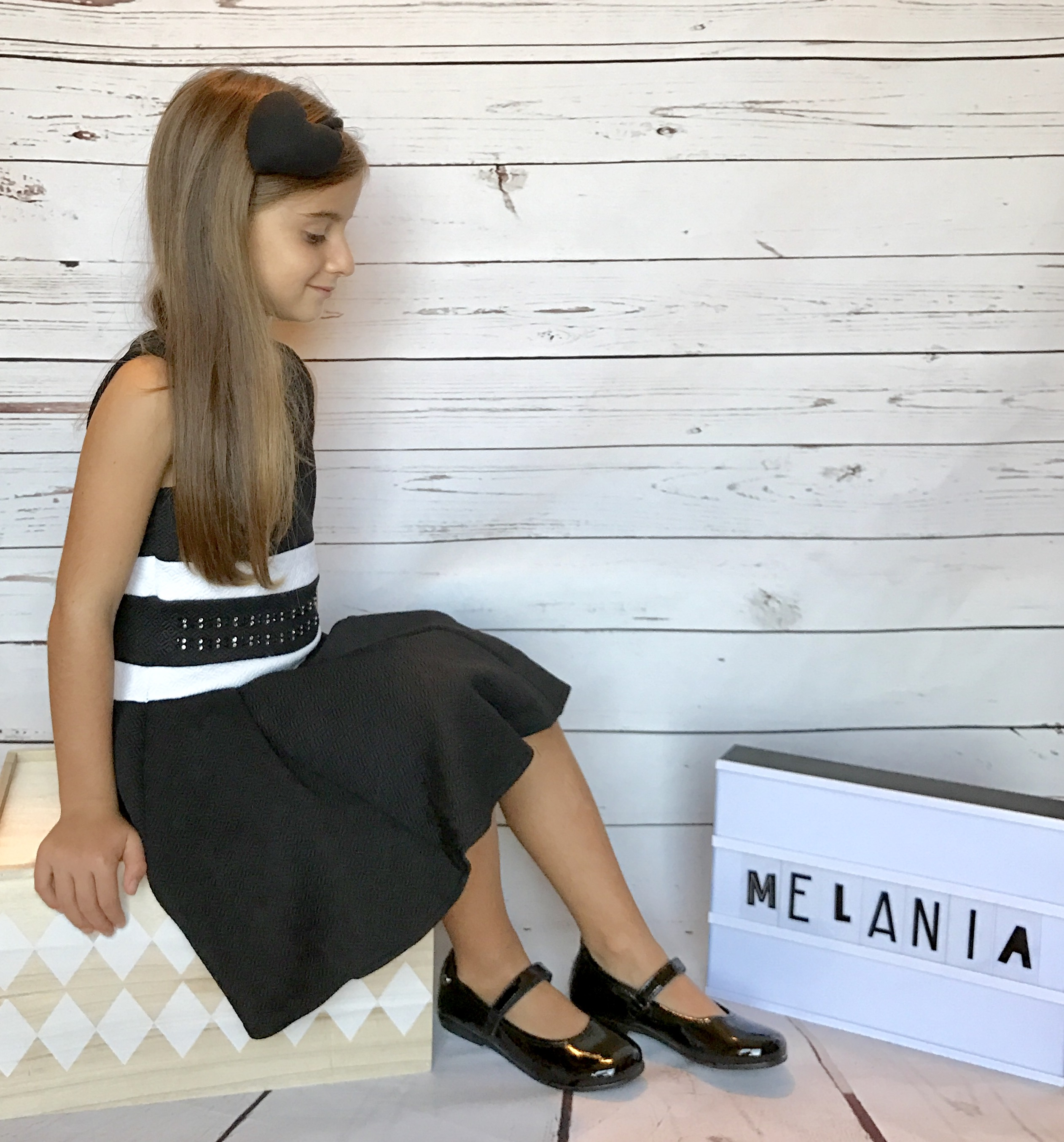 Scarpe Melania per bambini trendy ed eleganti - MammaLifeStyle a27445b779b