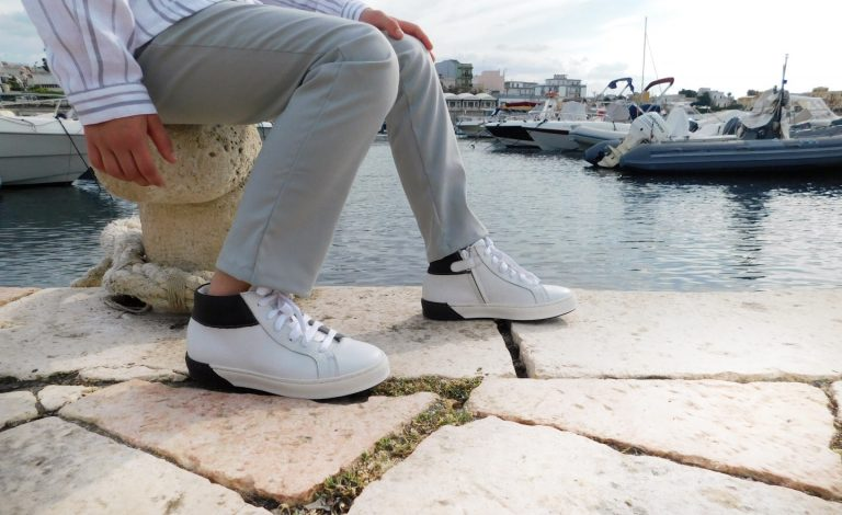 scarpe gallucci